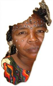 ethnie-mahafaly