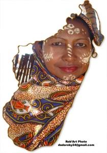 ethnie-sakalava