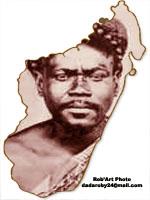 ethnie-tanala