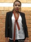 image-a-la-une_diy-cravate-femme
