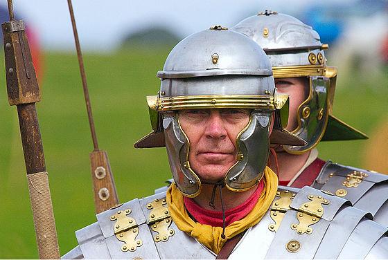 legionnaires-romains-avec-sudarium