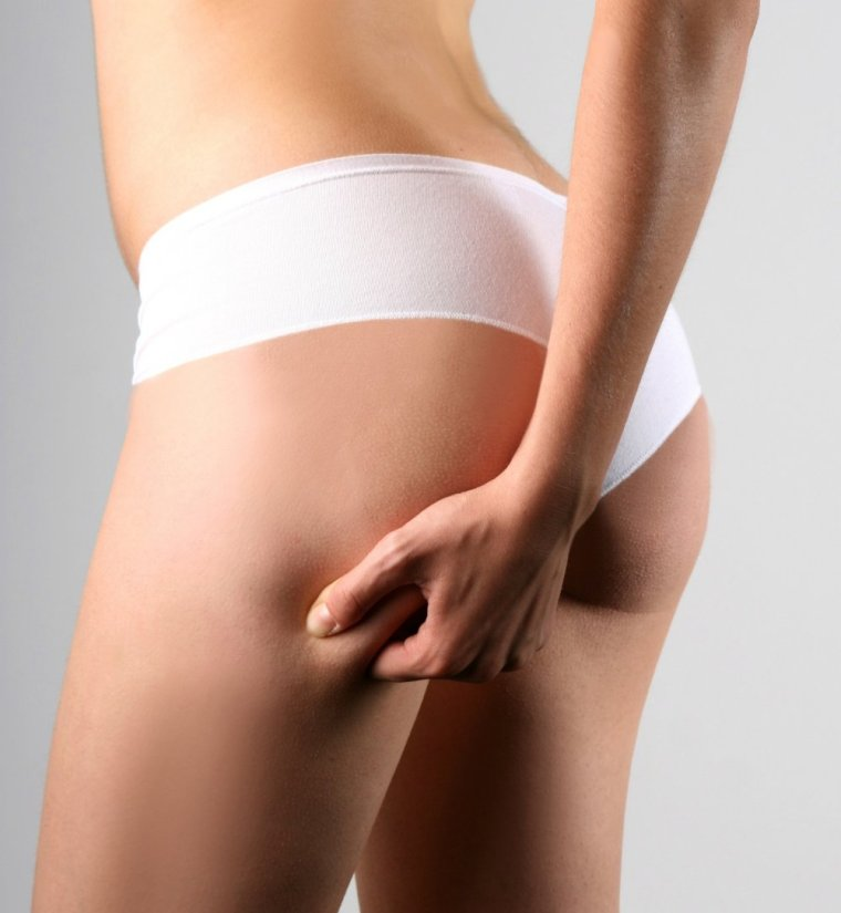 massage-anti-cellulite-sur-cosmopolitan