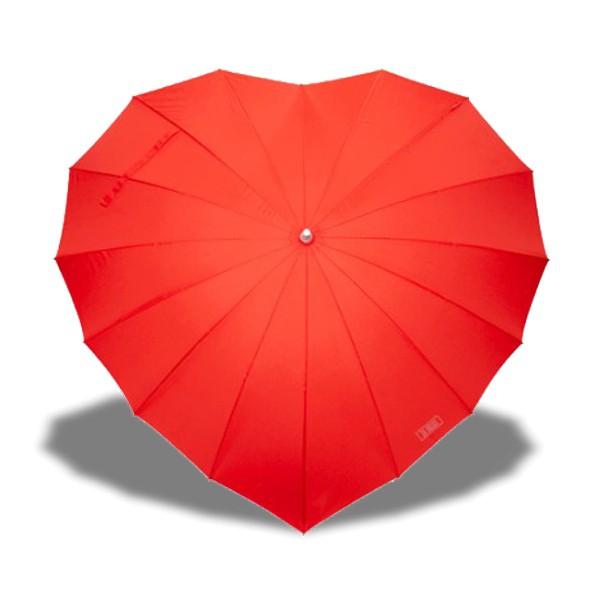 parapluie-2-sur-le-meme-site
