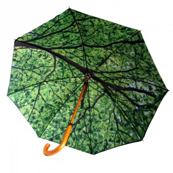 parapluie-feuilles-sur-cdn1-commentseruiner-net
