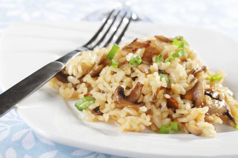 risotto-aux-champignons-sur-cuisine-az
