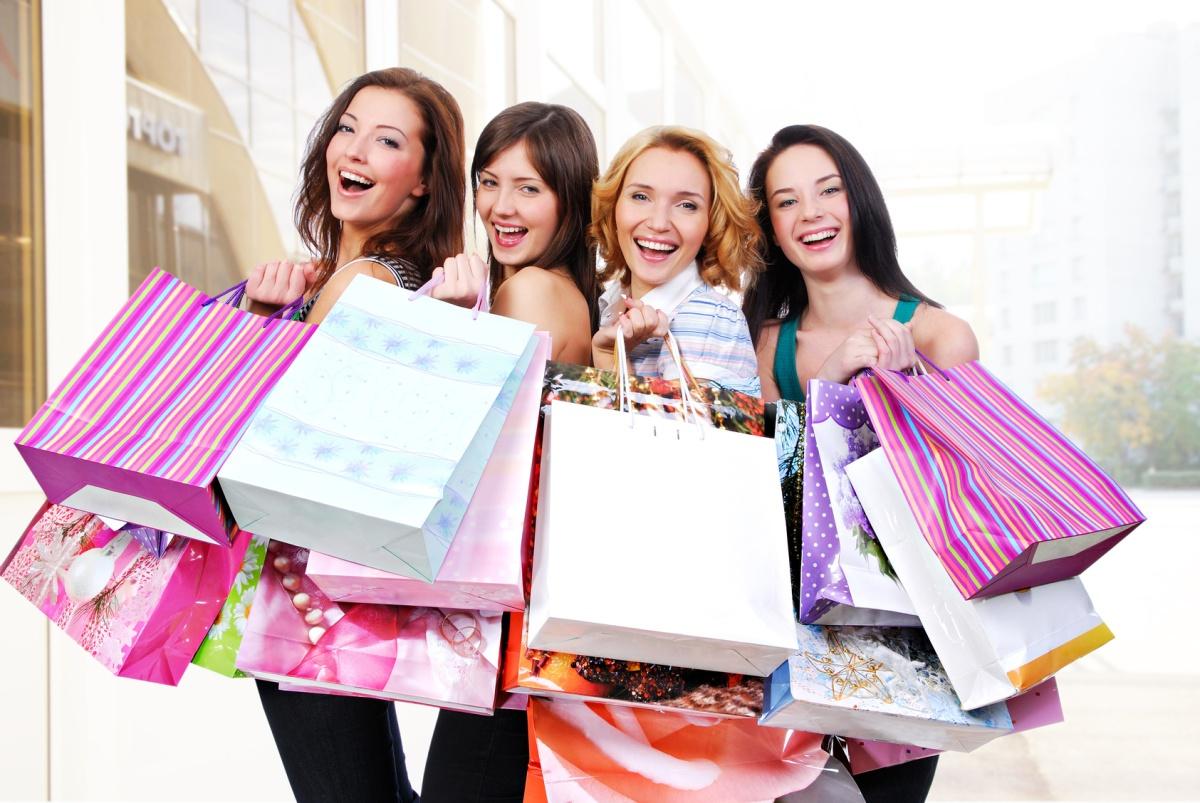 Lifestyle #3 : 10 idées d'#activités à faire entre copines durant l'#automne