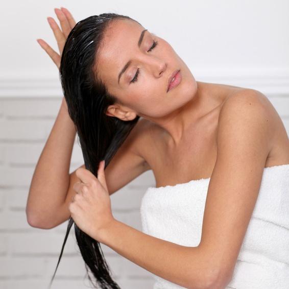 soigner-ses-cheveux