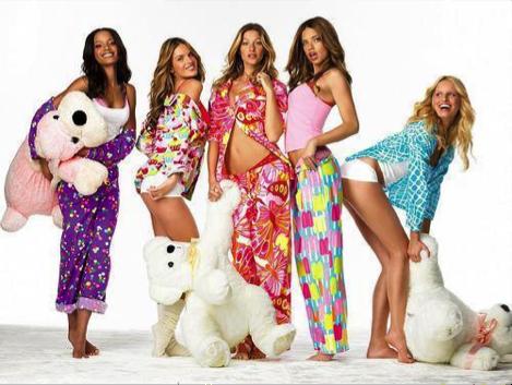soiree-pyjama-entre-filles-sur-bigarade