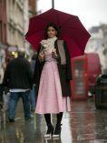 street-style-sous-la-pluie-sur-grazia