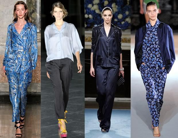 toutes-les-fashionistas-en-pyjama-avec-la-tendance-sleepwear