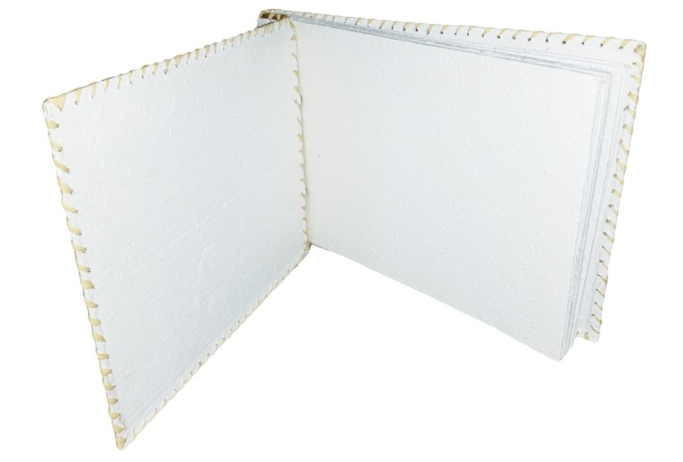 album-en-papier-antemoro-1