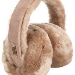 cache-oreilles-2