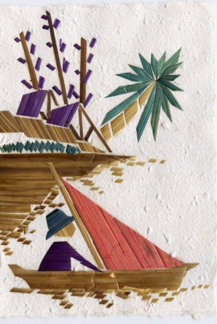 carte-postale-en-papier-antemoro