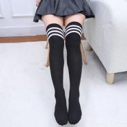 chaussettes-cuissardes-1