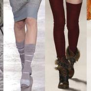 chaussettes-cuissardes-3