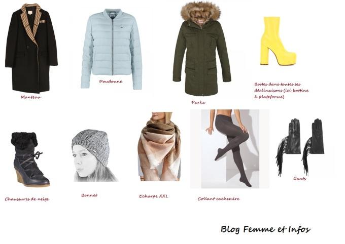 image-a-la-une_9-it-pieces-de-votre-dressing-pour-contrer-le-grand-froid