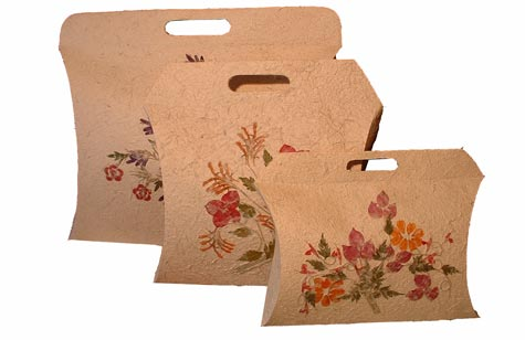 sacs-papier-antemoro