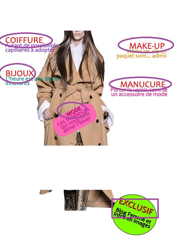 6-rubriques-de-be-fashionistas