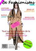 couverture-carnet-de-styles-des-fashionistas-page-001