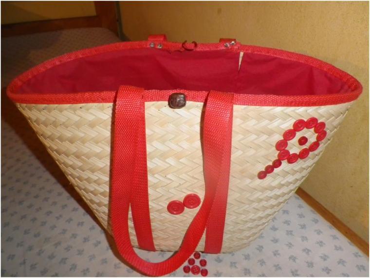 diy-customisation-sac-cabas-panier-en-satrana