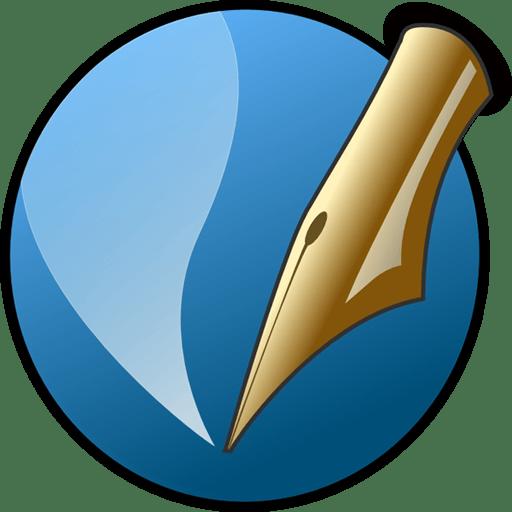 logo-scribus-1-4-6
