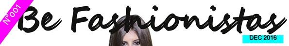 nom-officiel-du-carnet-de-styles-des-fashionistas