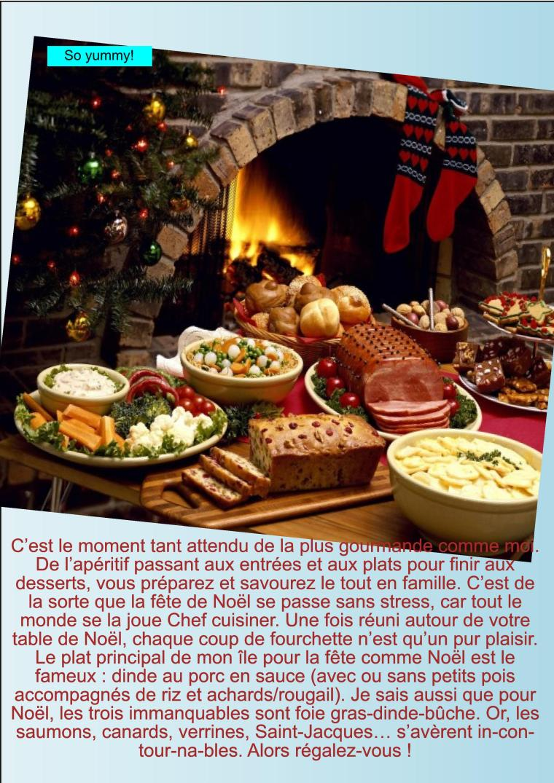preparer-ensemble-les-repas-de-noel
