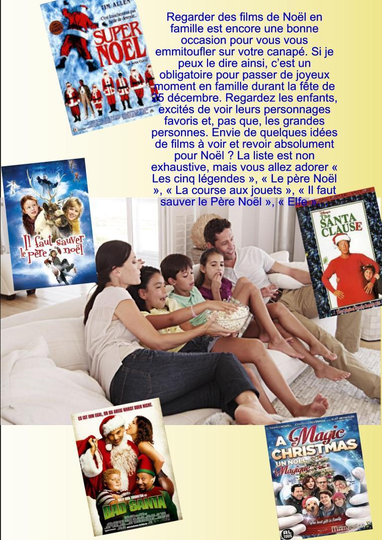 regarder-des-films-de-noel