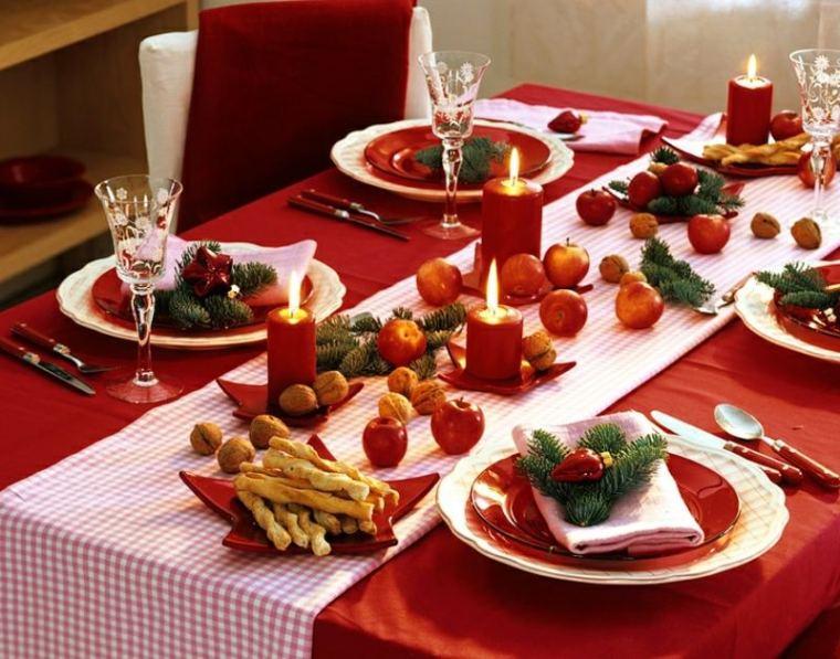 table-de-noel-deco-traditionnelle-sur-deavita
