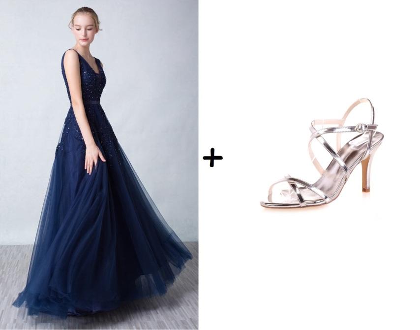 assortiment-robe-chaussure-persun