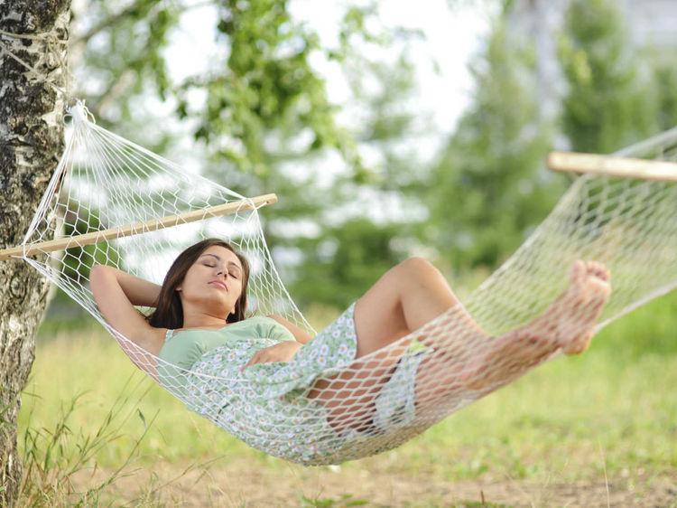 femme-en-sieste-sur-femme-actuelle