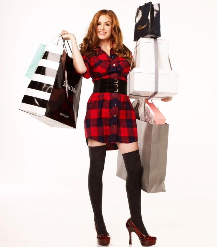 les-accros-du-shopping-vont-etre-ravies-durant-les-soldes-hiver-2017