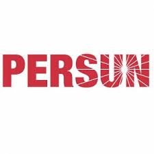 persun-fr-partenaire-du-blog-femme-et-infos