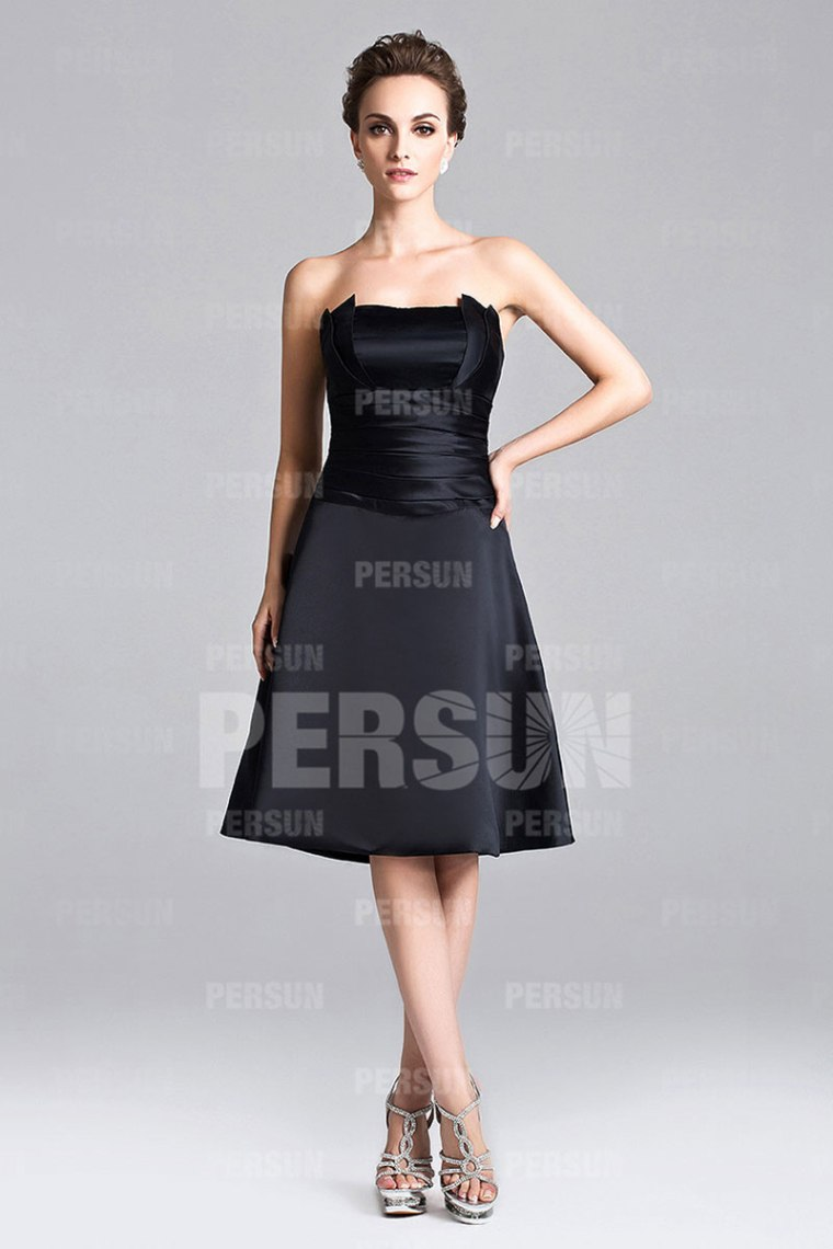 petite-robe-noire-persun-roiree-saint-valentin-2017