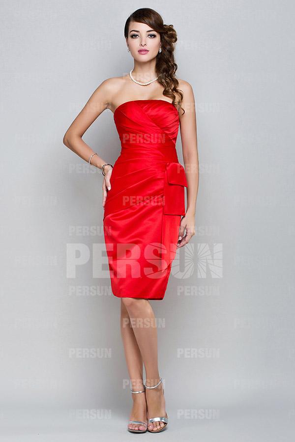 robe-fourreau-rouge-persun-pour-la-soiree-de-saint-valentin-2017