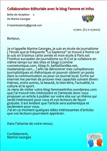 collaboration-editoriale-avec-femme-et-infos