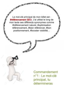 commandement-n1-dun-referencement-seo-reussi