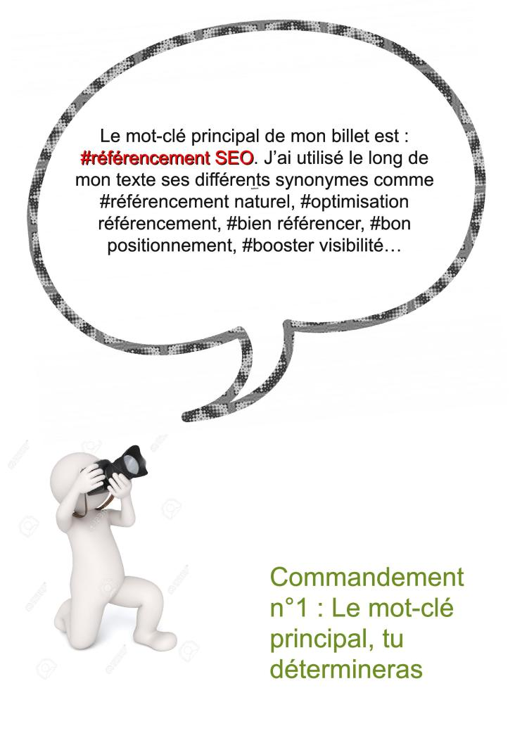 commandement-n1-dun-referencement-seo-reussi