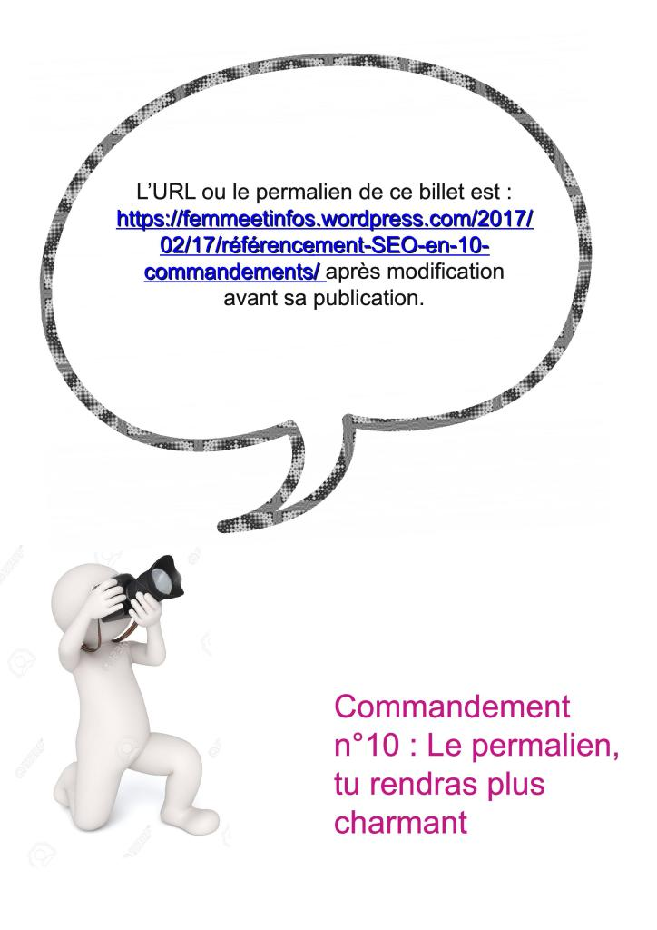 commandement-n10-dun-referencement-seo-reussi