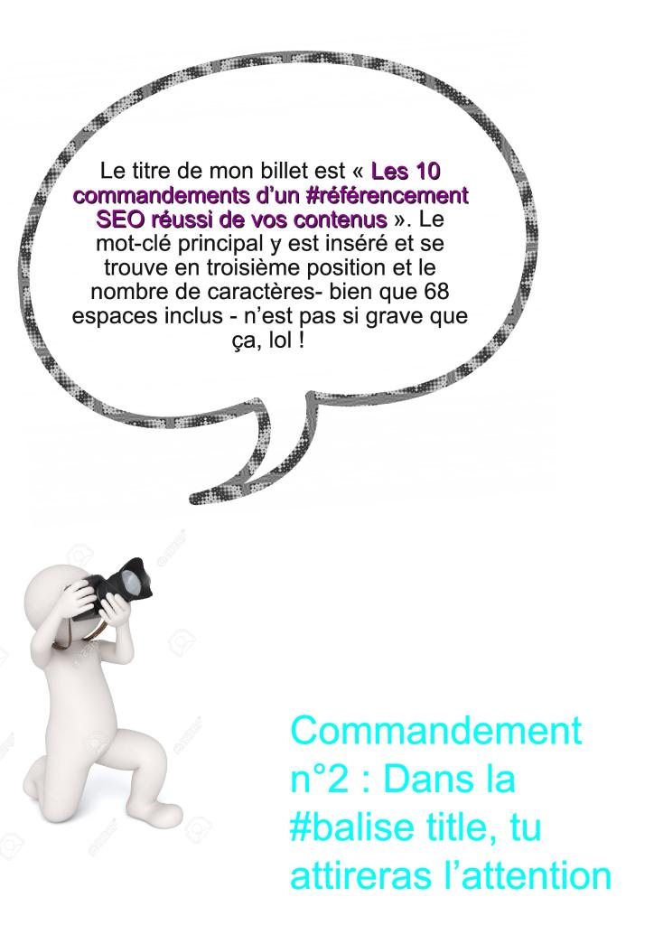 commandement-n2-dun-referencement-seo-reussi