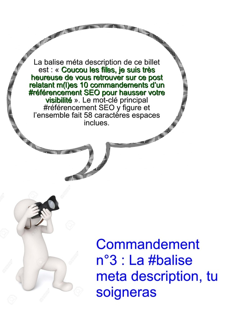 commandement-n3-dun-referencement-seo-reussi