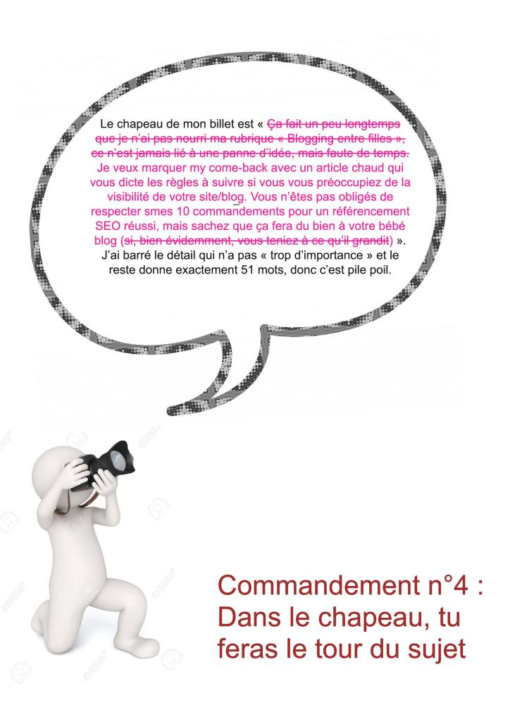 commandement-n4-dun-referencement-seo-reussi