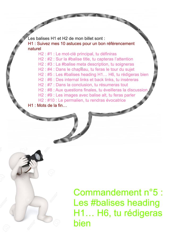commandement-n5-dun-referencement-seo-reussi
