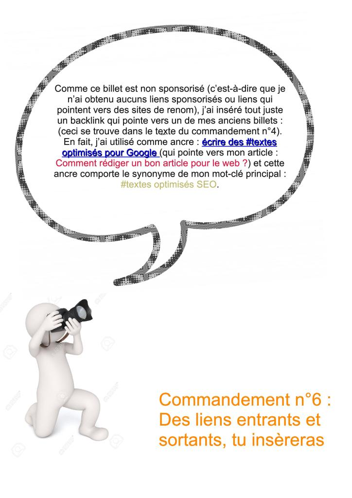 commandement-n6-dun-referencement-seo-reussi