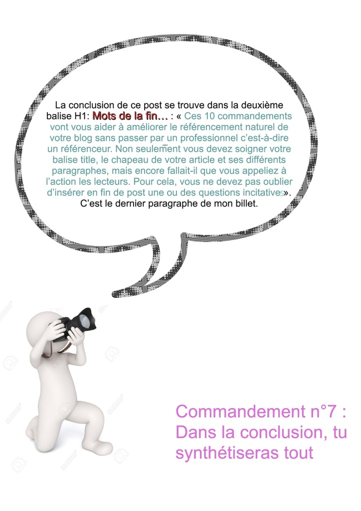 commandement-n7-dun-referencement-seo-reussi