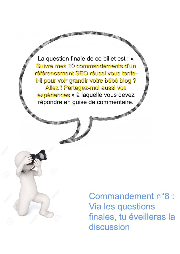 commandement-n8-dun-referencement-seo-reussi