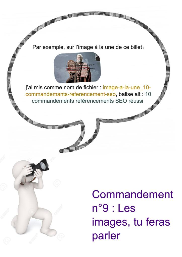 commandement-n9-dun-referencement-seo-reussi