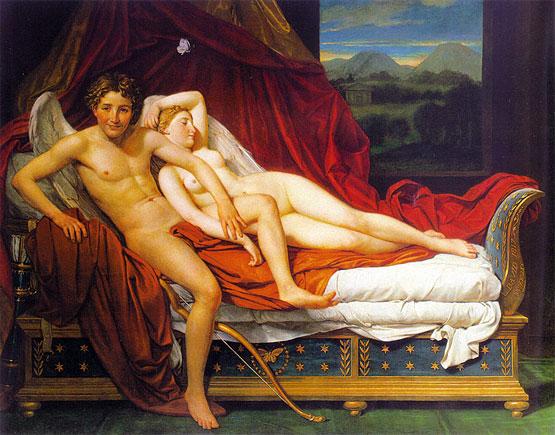 cupidon-et-psyche-dormant-la-nuit