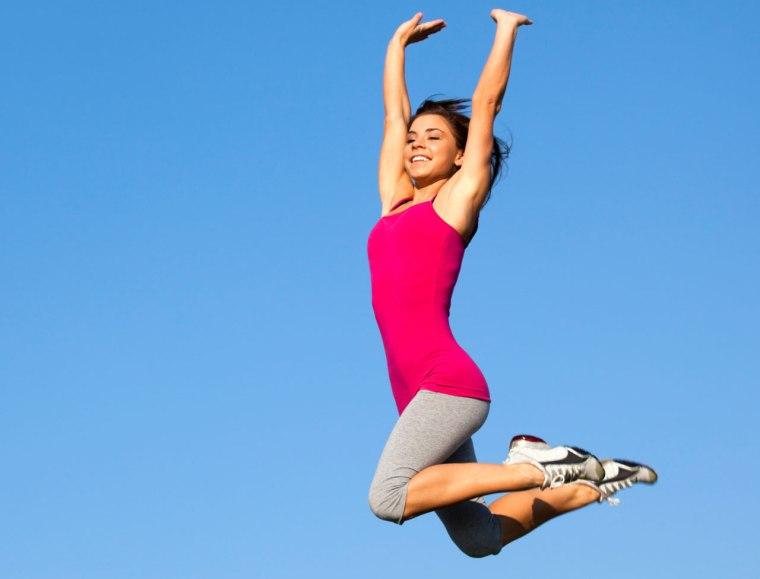 femme-faisant-du-sport-sur-excitop