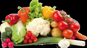 legumes-bons-pour-votre-bien-etre